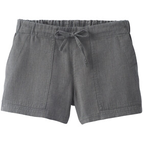 Prana Milango Shorts Dam aloe